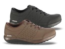 Muške fitnes cipele Walkmaxx