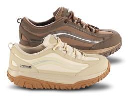 Zimske cipele 2.0 Walkmaxx