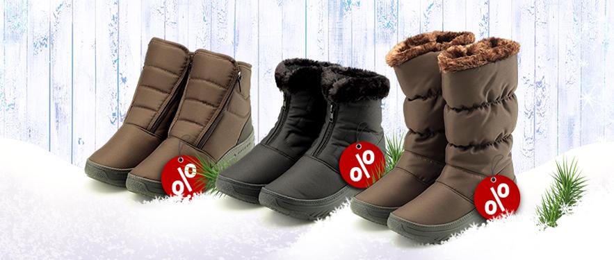 Najbolja zimska ponuda
