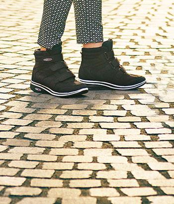 walkmaxx-zenske-duboke-cipele
